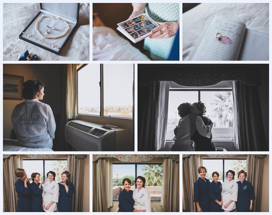 Tucson Wedding Photographer Julie and Kyle Gilbert Wedding